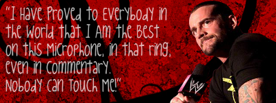 Cm punk quotation 2 by xfadextoxneonx3 on deviantart cm punk quotation 2 by xfadextoxneonx3 voltagebd Image collections