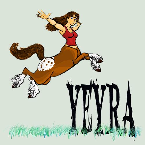 yeyra's Profile Picture