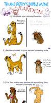 Random Meme with Timbutt