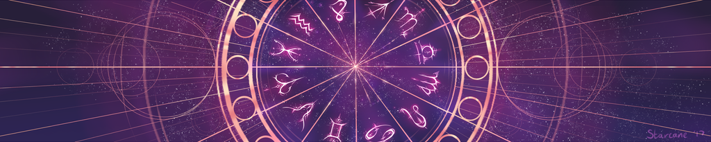 zodiark_age_by_starcane-dbargu4.png