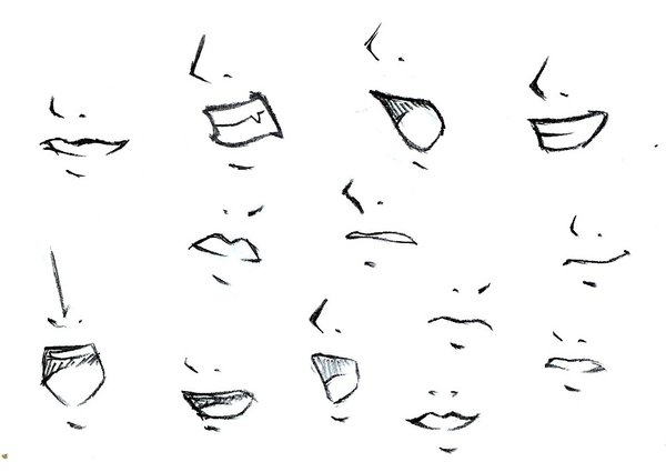 XenilbdKlQszZKUB additionally Anime Eyes Angry as well Tooth Drawing Realistic as well ment Dessiner Les Cheveux further Global3 memecdn   forever Alone Happy o 927412. on scary cartoon mouth smile