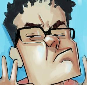 endarte's Profile Picture