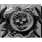 Gears of War Evo by Skulltrail