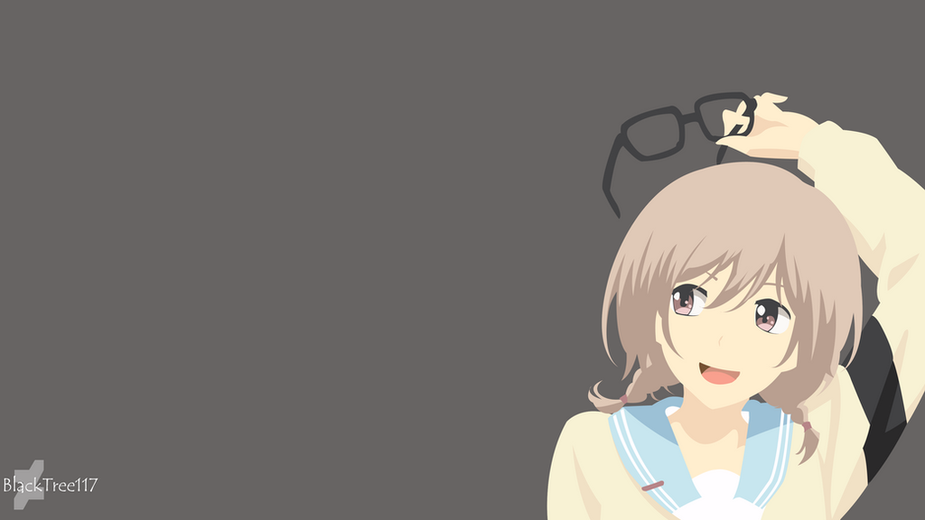 Onoya An From Relife By Blacktree