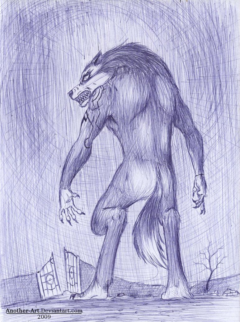 wolves transfer latest