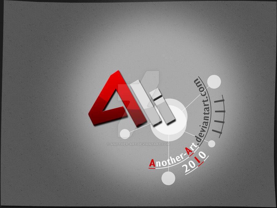 Ali Net Logo II