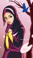 Hajib International Day