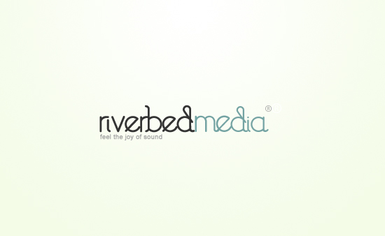 Riverbed Media by zaoris
