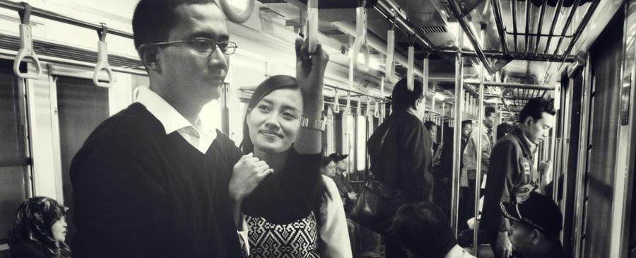 . love train - 02 .