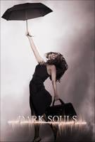 Dark Souls by EntropyExpirement