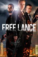 FREE LANCE by EntropyExpirement