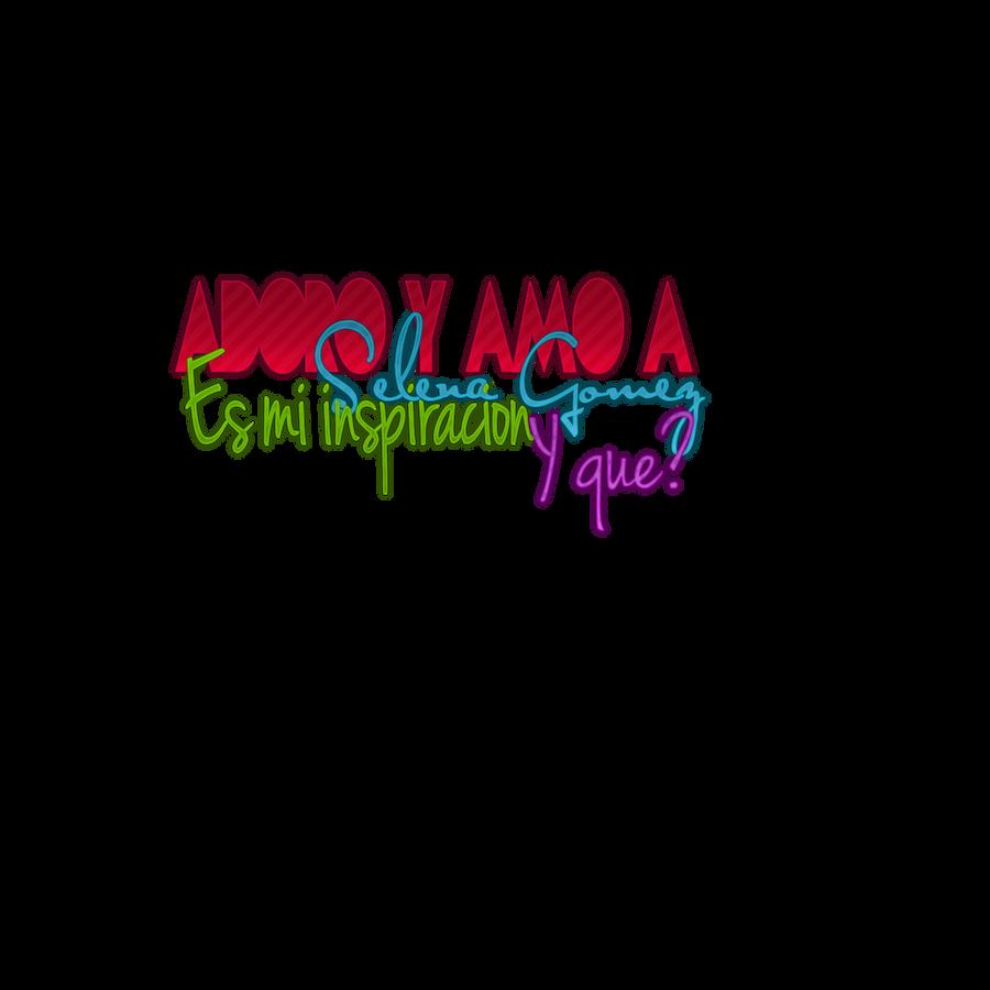 Aqui esta tu logo