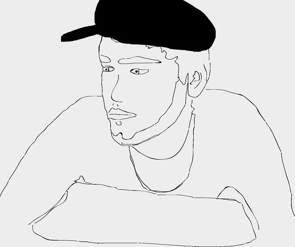 yousefcia's Profile Picture