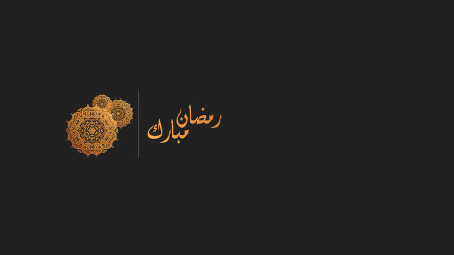 http://fc03.deviantart.net/fs71/i/2012/202/3/6/ramadan_mubarak_by_yousefcia-d581vd5.jpg