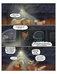 Lubbycats Ch 4p9 by Zachary-Walter