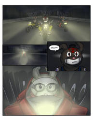 Lubbycats Ch 4p4 by Zachary-Walter