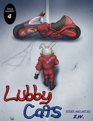 LubbyCats cover4