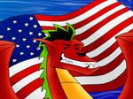The American Dragon