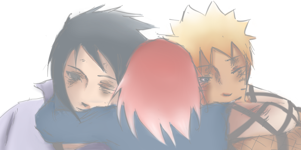 team_7_by_chiisanamaho-d84l481.png
