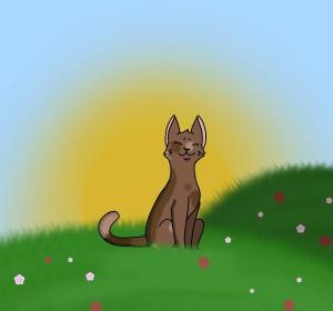 AutumnIsARMY's Profile Picture