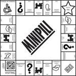 MINIPILI