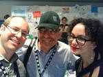 At sxsw interactive by makepictures