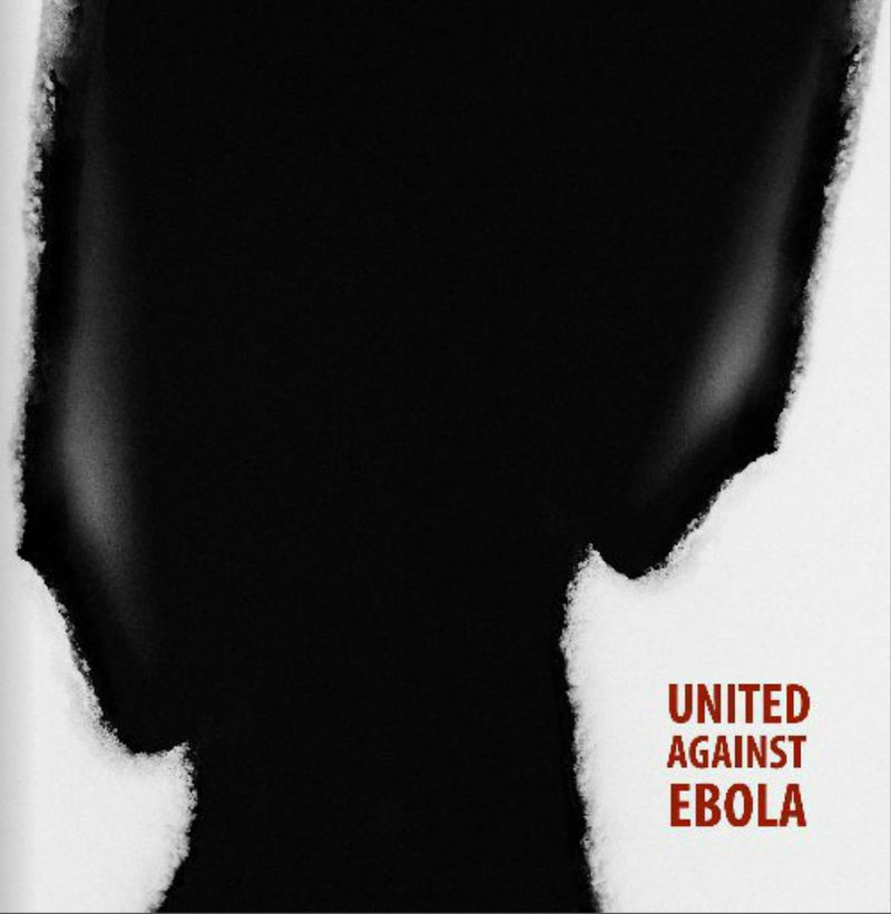 United Against Ebola By Feigenfrucht-d89o7sh by makepictures