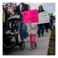 Marchforourlives-2 of 4