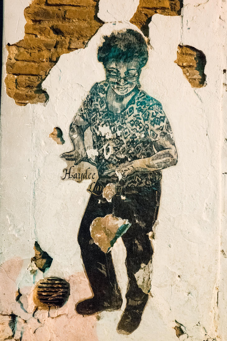 San Juan Paste Ups-1-5 by makepictures