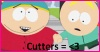 Cutters stamp by Numbuh-9