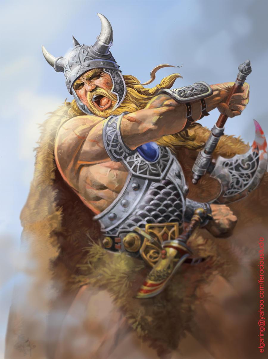 el-viking co... Viking