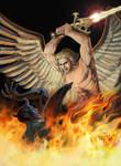 EL Demon and Angel2