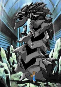 Shokuin's Profile Picture