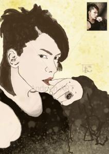 KeiRiny's Profile Picture