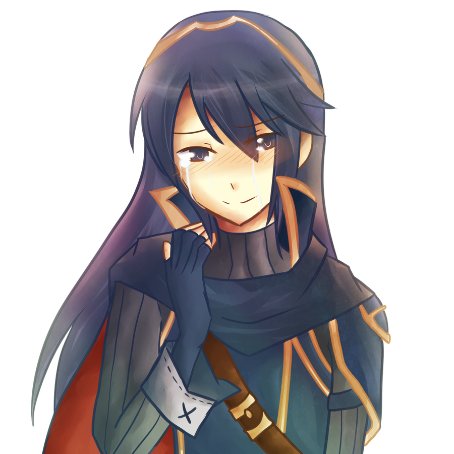 lucina_by_roos_vicee-d656kh8.png