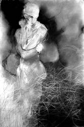 Memory by sharlena
