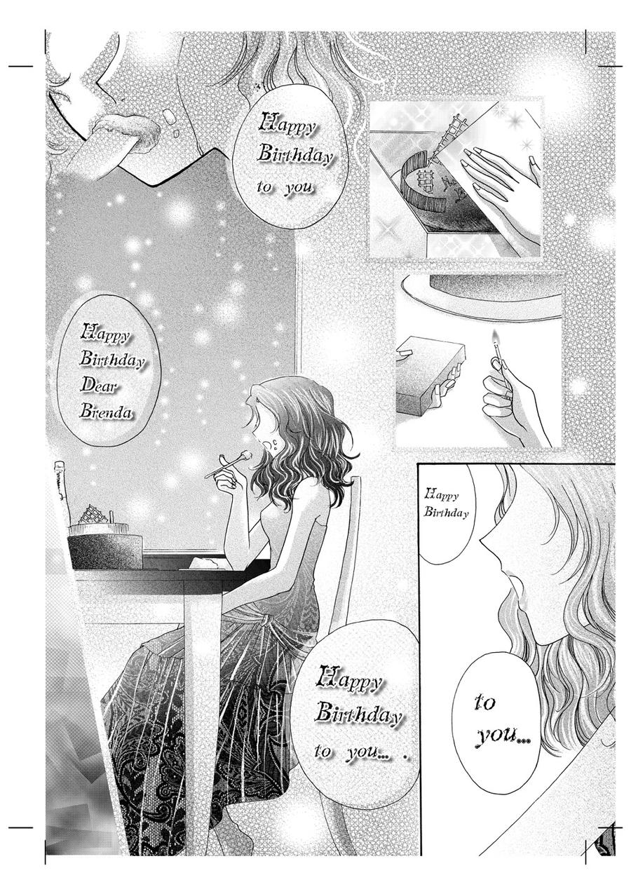 Birthday_2005 - page 2