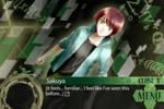 Screenshot 1 from East Tower - Kurenai