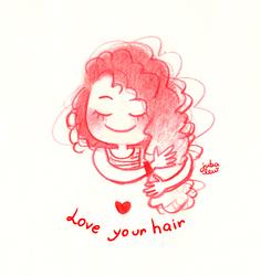 LOVE by jubalew