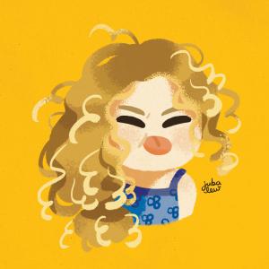 jubalew's Profile Picture