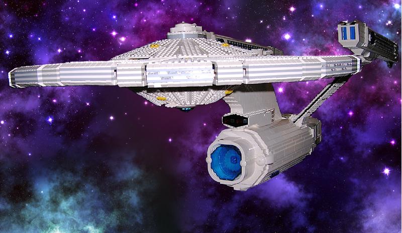 enterprise lego kaufen