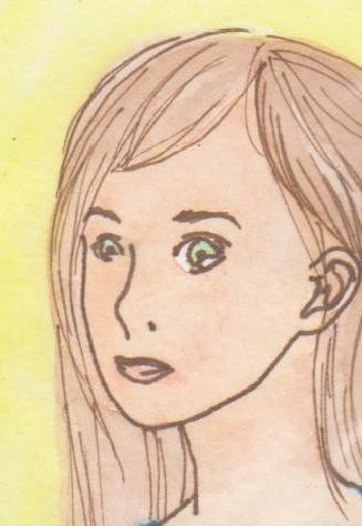 hinata-hayuga1999's Profile Picture