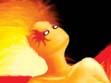 Icon from Monster inside me by Jittule