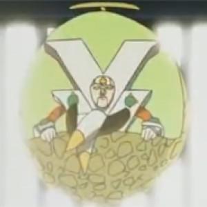 victoreemplz's Profile Picture