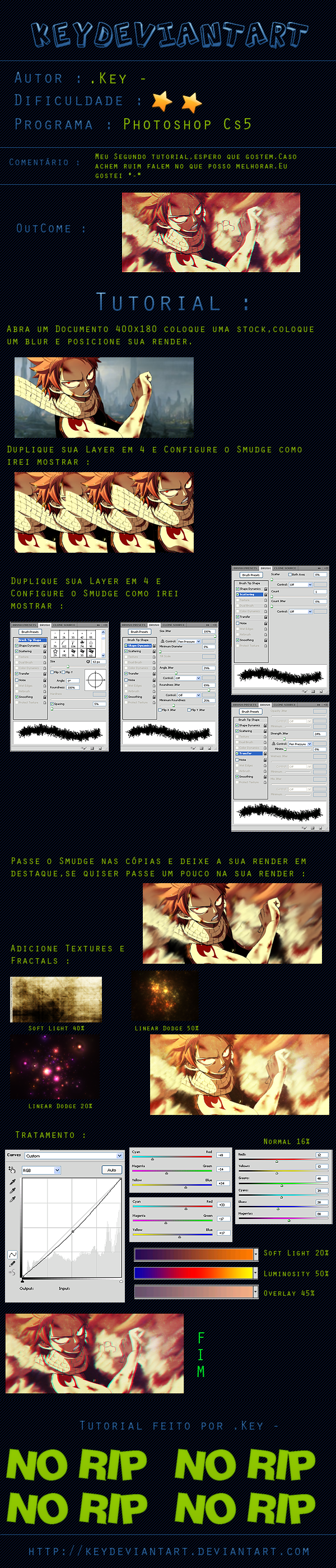 [Tutorial] Fairy Tail Smudge Iniciante Fairy_tail_smudge_tutorial_by_keydeviantart-d3ipwkq