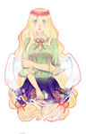 AT-PileofJunk by HotaruAyanami