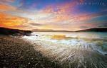 Coffs Coast Bliss