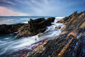 Diggers Edge by DrewHopper