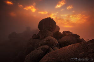 Apocalypse by DrewHopper