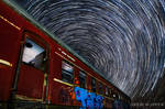 Midnight Express Line
